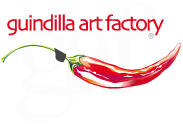Guindilla Art Factory
