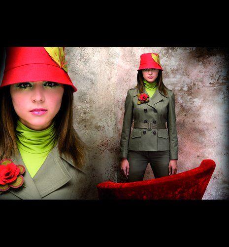 moda-mujer_11