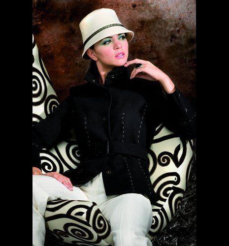 moda-mujer_12