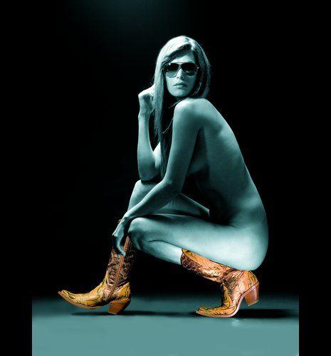moda-mujer_17