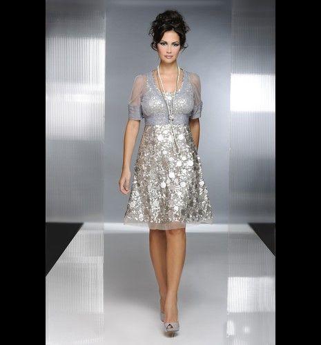 moda-mujer_26