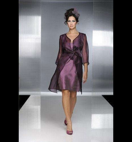 moda-mujer_27