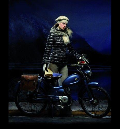 moda-mujer_33