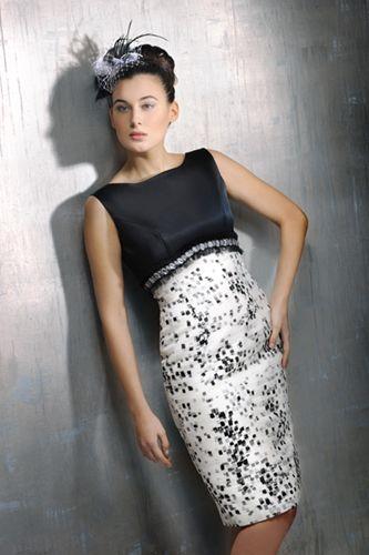 moda-mujer_39