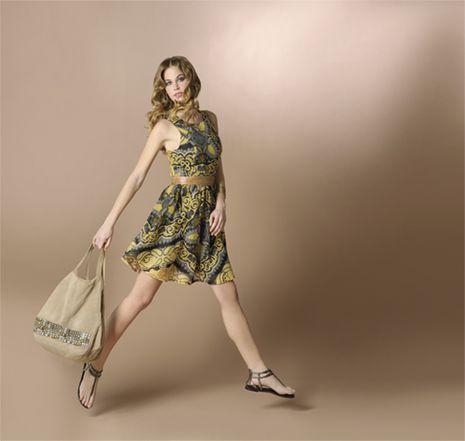 moda-mujer_40