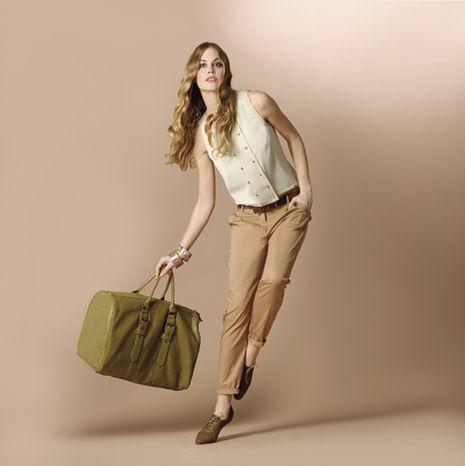 moda-mujer_43