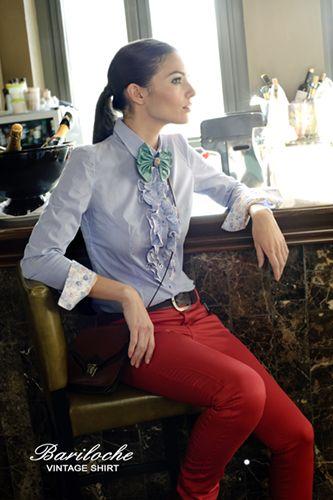 moda-mujer_51