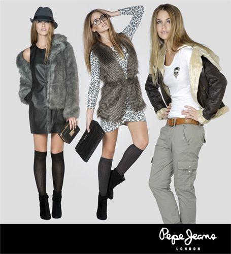 moda-mujer_53