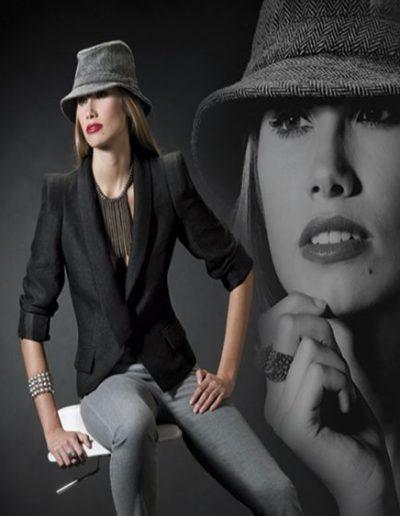 moda-mujer_59