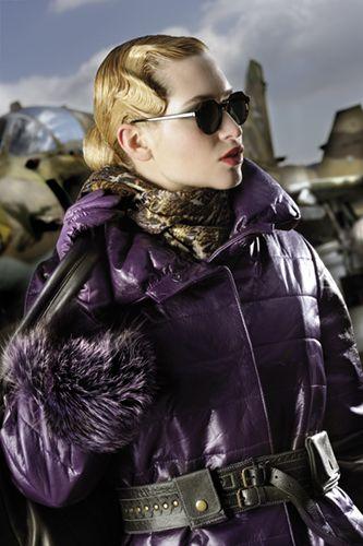 moda-mujer_60