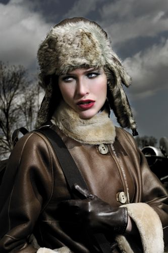 moda-mujer_61