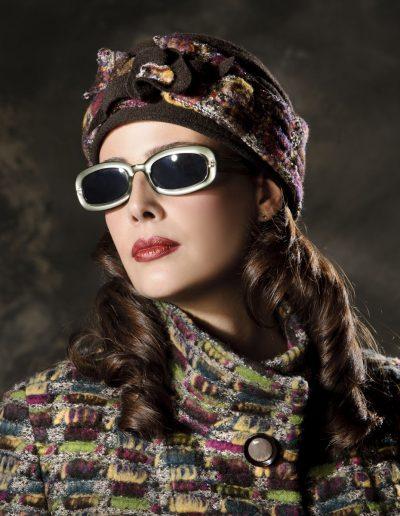 moda-mujer_70