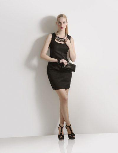 moda-mujer_72