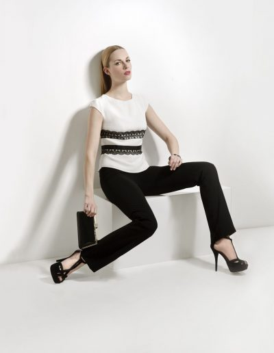 moda-mujer_73