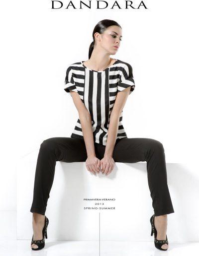 moda-mujer_76