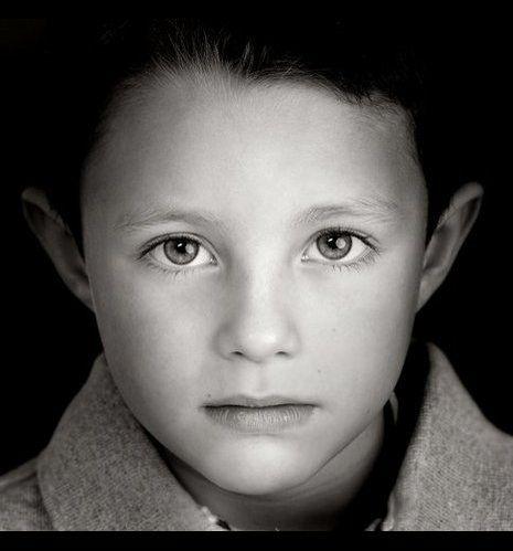retratos_13