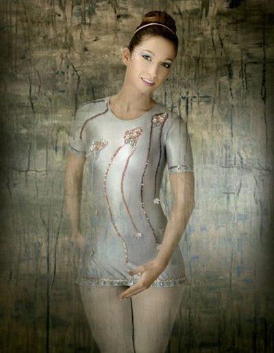 retratos_40